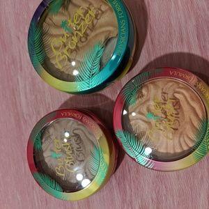 Physicians Formula Butter Blush + Bronzer Set